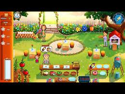 jeux de cuisine en ligne pour fille jeux de cuisine gratuit en ligne pour fille maison design edfos com