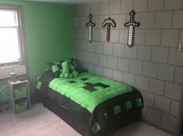 House Design Makeover Games Childrens Pixels Design Bedding Collection Kids Bedroom Makeover