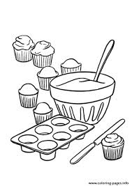 fresh how to make a coloring page 73 on coloring pages for adults