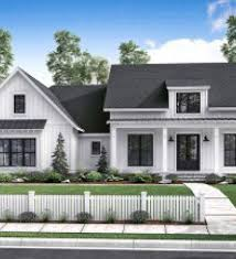 New England Country Homes Floor Plans New England Country Homes Old New England Homes New New