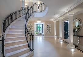 modern stairs contemporary staircases u0026 interior stone design