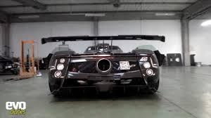 jhonny lexus mix youtube pagani zonda 760rs cars sports cars pinterest pagani zonda