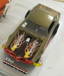 lexus is200 forum bg surfside detailing 2008 porsche gt3 orange car care forums
