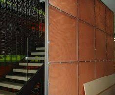 Copper Walls Metal Panels For Walls Google Search Condo Ideas Pinterest