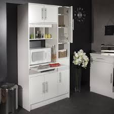 tiroir pour meuble de cuisine pratique un buffet de cuisine pour avoir un rangement pratique et