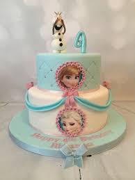 cake courses maidstone cake courses kent cakes maidstone kent