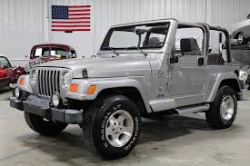 2001 jeep wrangler owners manual 2001 jeep wrangler gr auto gallery