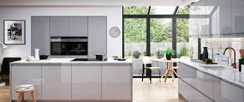 contemporary kitchens kent kitchens folkestone alternative