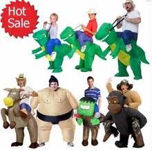 Halloween Costumes Horses Sale Popular Kids Horse Halloween Costumes Buy Cheap Kids Horse