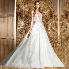 best wedding dresses of 2015 2015 best wedding dress