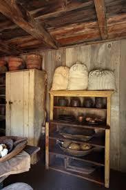 643 best primitive kitchen images on pinterest primitive decor