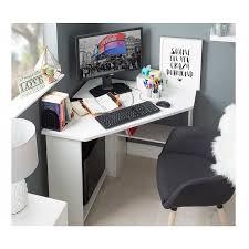Cherry Home Office Desk Desk Office Desk Furniture Near Me Cherry Home Office Furniture