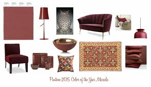 happy new year what u0027s new in design for 2015 décor revolution