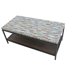 coffee table wonderful white rustic coffee table ashley bedroom