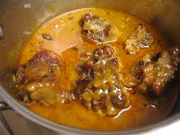 19 best oxtail stew recipies images on pinterest oxtail stew