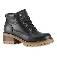 lugz s boots canada amazon com lugz womens flirt shoes