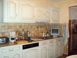 cuisine couleur ivoire couleur meuble cuisine trendy couleur meuble cuisine tendance