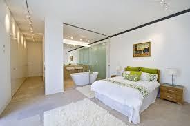 bedroom modern bedroom decoration stylish cheap mirror design