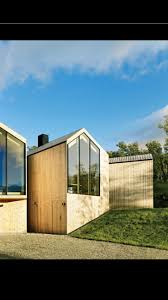 Home Design Plaza Tumbaco by 10 Best Houses U2013 Iran Images On Pinterest Architecture