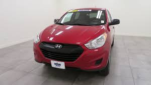 used 2013 hyundai tucson for sale sealy tx km8jt3abxdu775381