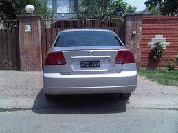 honda civic 2001 sale honda civic 2001 for sale in lahore cars pakwheels forums