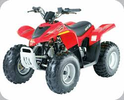 100 2007 arctic cat 650 atv owners manual atvs arctic cat