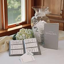 wedding wishes jar brides helping brides wishes jar liweddings
