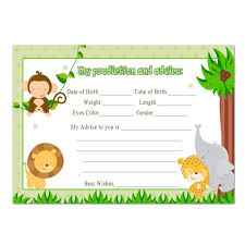 lion king baby shower invitations printable lion king baby shower invitations wblqual