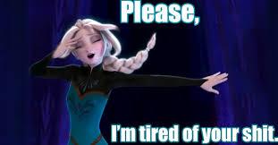 Elsa Frozen Meme - elsa memes image memes at relatably com