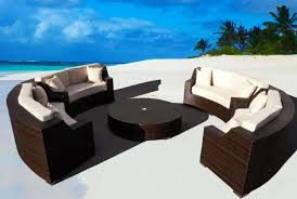 Round Sofa Sectional by Circular Sofa Sectional And 26 Image 23 Of 26 Auto Auctions Info