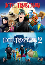 hotel transylvania movies u0026 tv google play