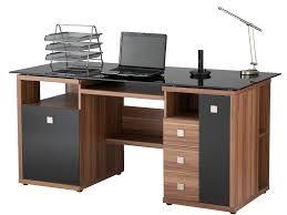 computer desk designs amazing computer office desk office furniture management tips