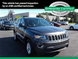 hendrick lexus website used jeep grand cherokee for sale in charlotte nc edmunds