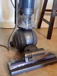 dyson light ball animal reviews this vacuum really dyson light ball review slightly over