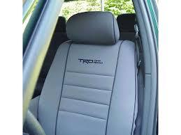 2008 toyota tundra seat covers those who already okole seat covers toyota nation