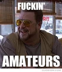 The Big Lebowski Meme - best 25 big lebowski meme ideas on pinterest the big lebowski