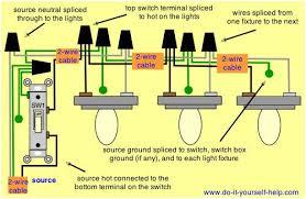 sua mau marine battery switch wiring diagram diagram wiring
