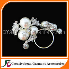 acrylic dolphin ring holder images Clear acrylic napkin rings clear acrylic napkin rings suppliers jpg