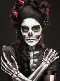 imagenes de calaveras hombres ideas de maquillaje para halloween calaveras mexicanas handspire