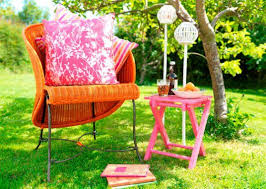 Best Spray Paint For Plastic Chairs 15 Best Pink For A Cause Images On Pinterest Rust Berry And