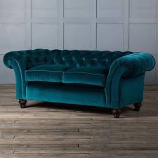 Best 25 Velvet Chesterfield Sofa Ideas On Pinterest Velvet Sofa