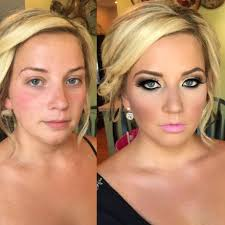 makeup classes in pa doylestown wedding hair makeup reviews for hair makeup