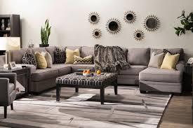 living room furniture la furniture covington county furniture