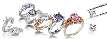 design your own engagement ring design your own antique engagement rings engagement ring