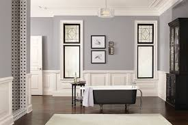 painting home interior home design ideas and pictures