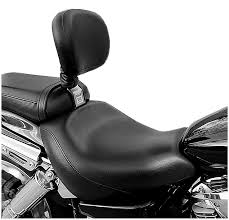 amazon com bakup fully adjustable standard driver backrest for