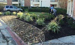 garden center landscape design u0026 irrigation system installation