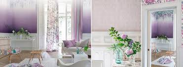 design guild designers guild wallpapers tangletree interiors