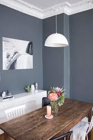 Bad Lampe Die Besten 25 Badlampe Decke Ideen Auf Pinterest Bad Decke