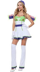 Daphne Halloween Costume Uncomfortably Sexual Halloween Costume Wear